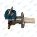 Топливный кран | LF-200 GY-5