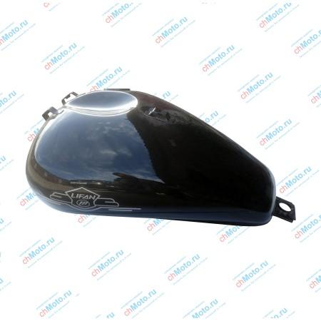 Топливный бак LIFAN LF250 B