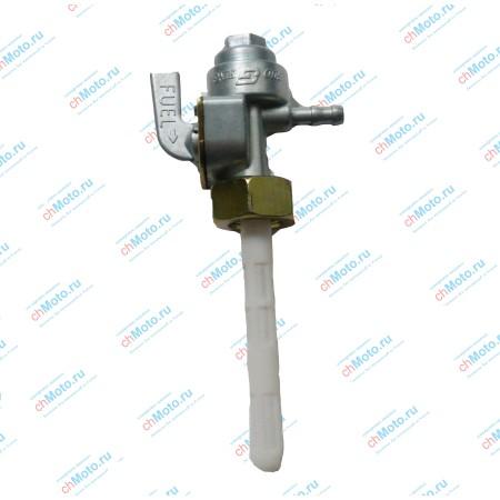 Топливный кран | LF-200 GY-3B