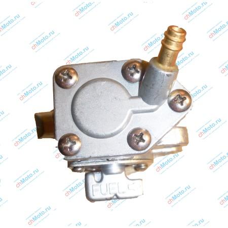 Топливный кран LIFAN LF-250 19P/TR250-B (Dakota)/LF-250-B