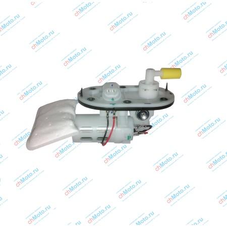 Топливный насос LIFAN LF200-10P (KPR 200)