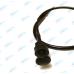 Трос обогащения (подсос) | Lifan LF-200 GY-5