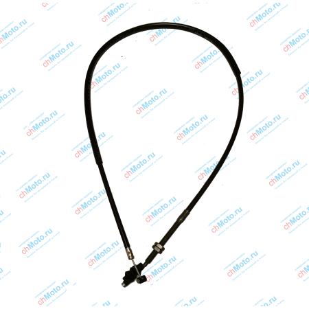 Трос сцепления | LF-200 GY-5 / GY-5A