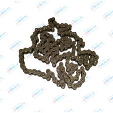 Chain 428Nh126