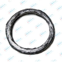 Уплотнительное кольцо глушителя | LF-200 GY-5 / GY-5A