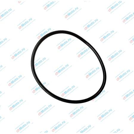 Уплотнительное кольцо крышки головки LIFAN LF153FMG-B