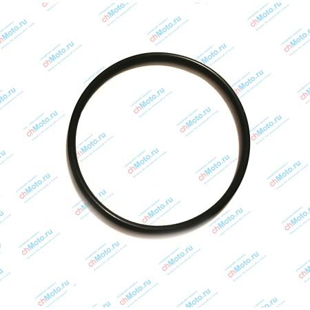 Уплотнительное кольцо крышки масляного фильтра LIFAN LF2V49FMM