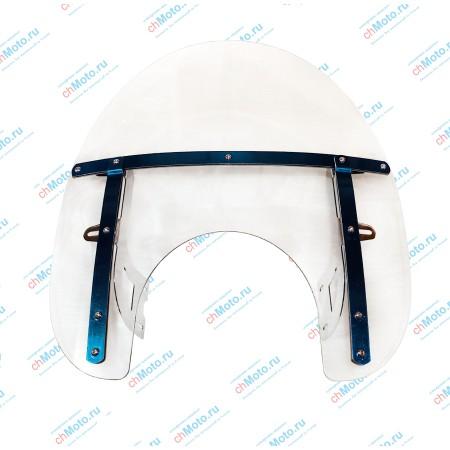 Ветровое стекло LIFAN LF250 B