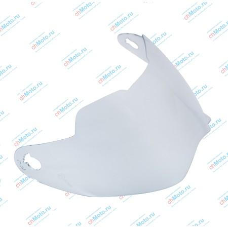 Визор прозрачный для шлема XP-14A | GSB