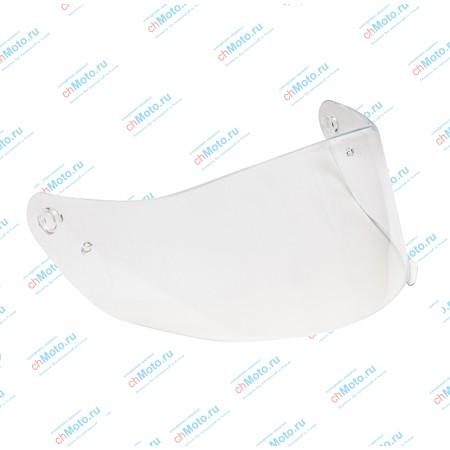 Визор прозрачный для шлема G-339 | GSB