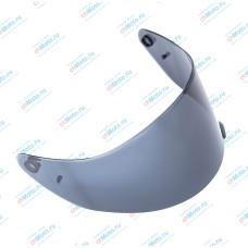 Визор тонированный для шлема G-335 | GSB