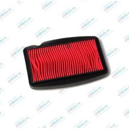 Воздушный фильтр | LF200-10P