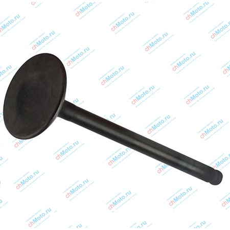 Впускной клапан LIFAN LF163FML-Z5