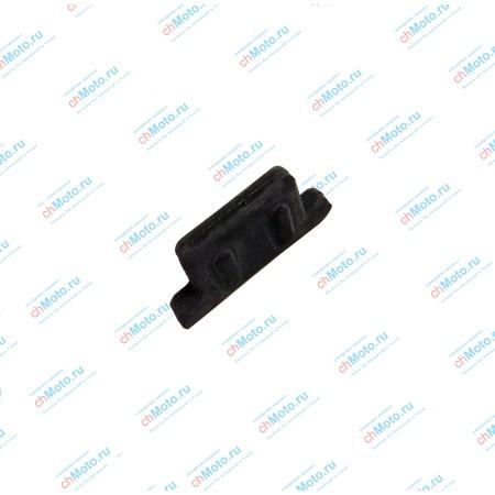 Втулка крепления боковой накладки | LF-250 B