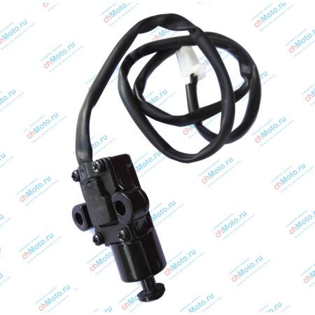 Выключатель боковой подножки | LF-250 B