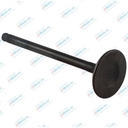 Выпускной клапан LIFAN LF163FML-Z5