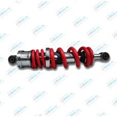 Задний амортизатор (комплект) | LF200-10P