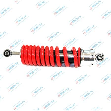 Задний амортизатор (комплект) LIFAN LF200-10L (KPT 200)