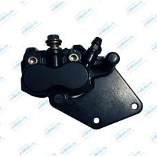 Задний тормозной суппорт | LF-200 GY-5 / GY-5A