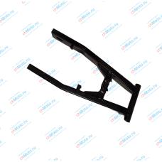Задний маятник | LF-200 GY-5