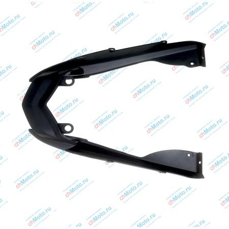 Задняя панель LIFAN LF200-10P (KPR 200)