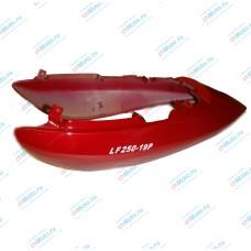 Задняя панель | LF-250 19P/TR250-B (Dakota)
