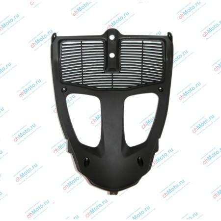 Защита радиатора LIFAN LF200-10P (KPR 200)
