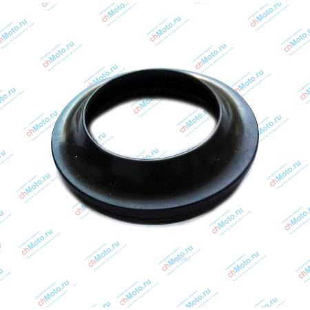 Защита сальника пера передней вилки LIFAN LF150-13