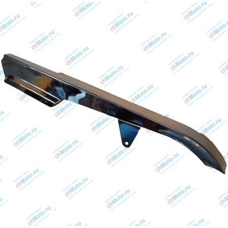 Защита цепи | LF-250 B
