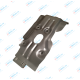 Защита двигателя | LF-200 GY-5