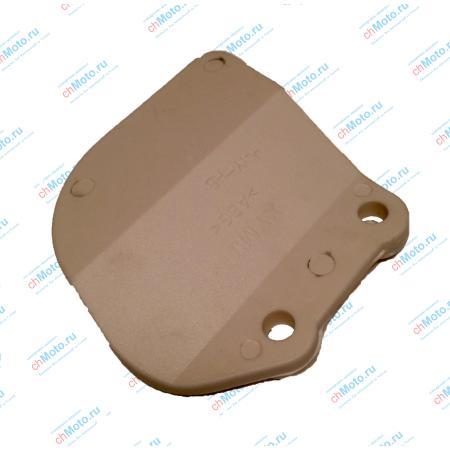 Защита цепи | LF-200 GY-5