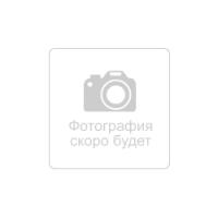 Резиновые втулки крепления панели приборов LIFAN LF150-10B/KP150 (Lifan Irokez)